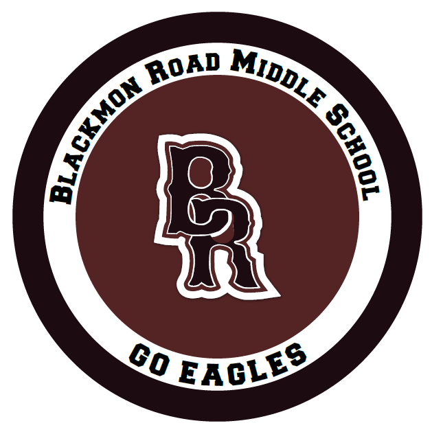 Blackmon Road Middle School
